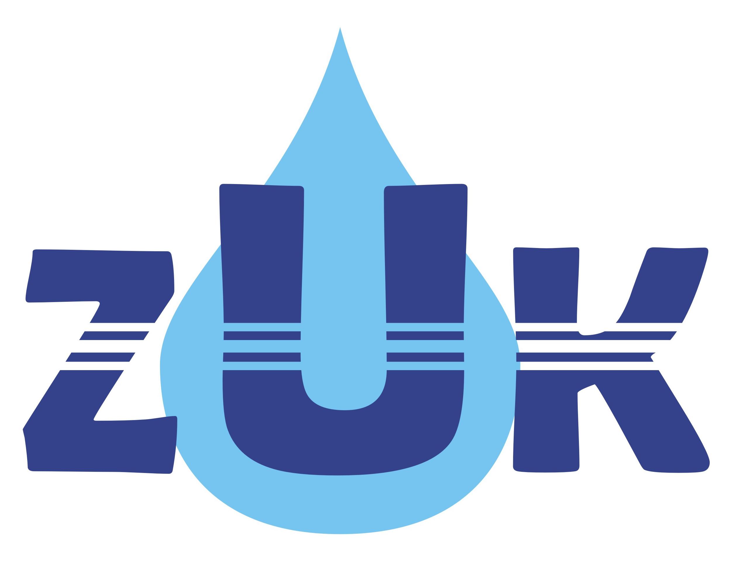 Informacja ZUK Piekoszów dot. zdatności do spożycia wody zujęcia Piekoszów I