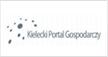 Kielecki Portal Gospodarczy