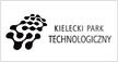 Kielecki Inkubator Technologiczny