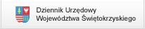 Dziennik Urzędowy Województwa Świętokrzyskiego